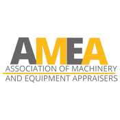 AMEA Association of Machinery and Equipment Appraisers