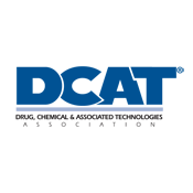 DCAT Drug, Chemical & Associated Technologies Association, Inc