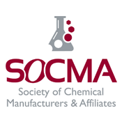 SOCMA Society of Chemical Manufacturers and Affiliates