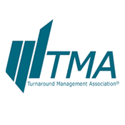TMA The Turnaround Management Association