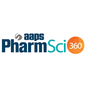 Visit Federal Equipment Company at AAPS PharmSci 360