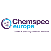 Visit Federal Equipment Company at Chemspec Europe
