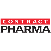 Visit Federal Equipment Company at Contract Pharma Contracting and Outsourcing Conference