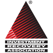 Visit Federal Equipment Company at Investment Recovery Association