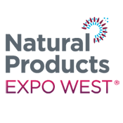 Visit Federal Equipment Company at Natural Products Expo West
