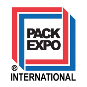 Visit Federal Equipment Company at Pack Expo