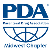 Visit Federal Equipment Company at PDA Midwest Networking Event