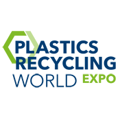 Visit Federal Equipment Company at Plastics Recycling World Expo