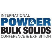 Visit Federal Equipment Company at International Powder & Bulk Solids Conference