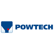 Visit Federal Equipment Company at Powtech