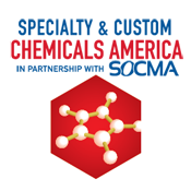 Visit Federal Equipment Company at Specialty & Custom Chemicals America