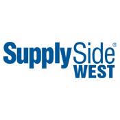 Visit Federal Equipment Company at 